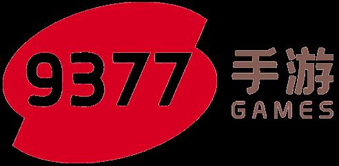 9377手游平台
