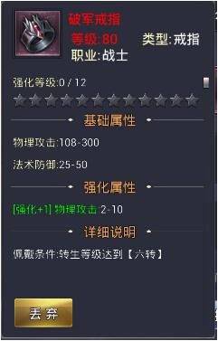 UT4{N3Z)$5%WW20XOH~X@QK.jpg