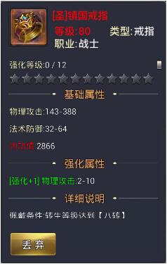 M3{8G6J{8FJ%_V2Z7_[AGJJ.jpg
