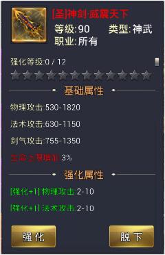 5P90I4DH77N3{7]0(F%4FTH.jpg