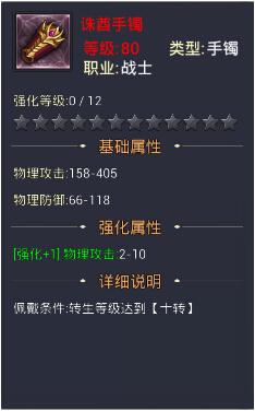 O3L0O}O5U7(I1BKM~6P@9M5.jpg