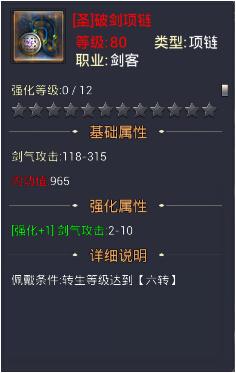 [~AXW]KOAL]DT4E~(YB1F(J.jpg