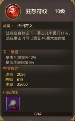 1550902591(1).jpg