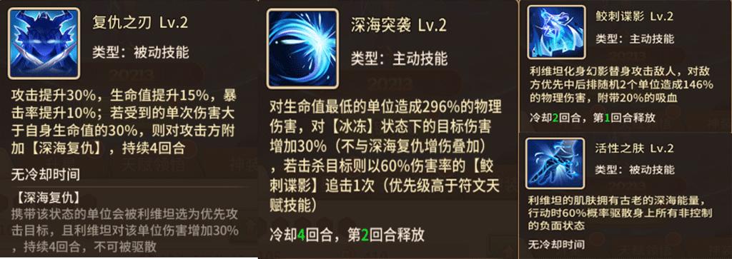 QQ图片20200228122505.png