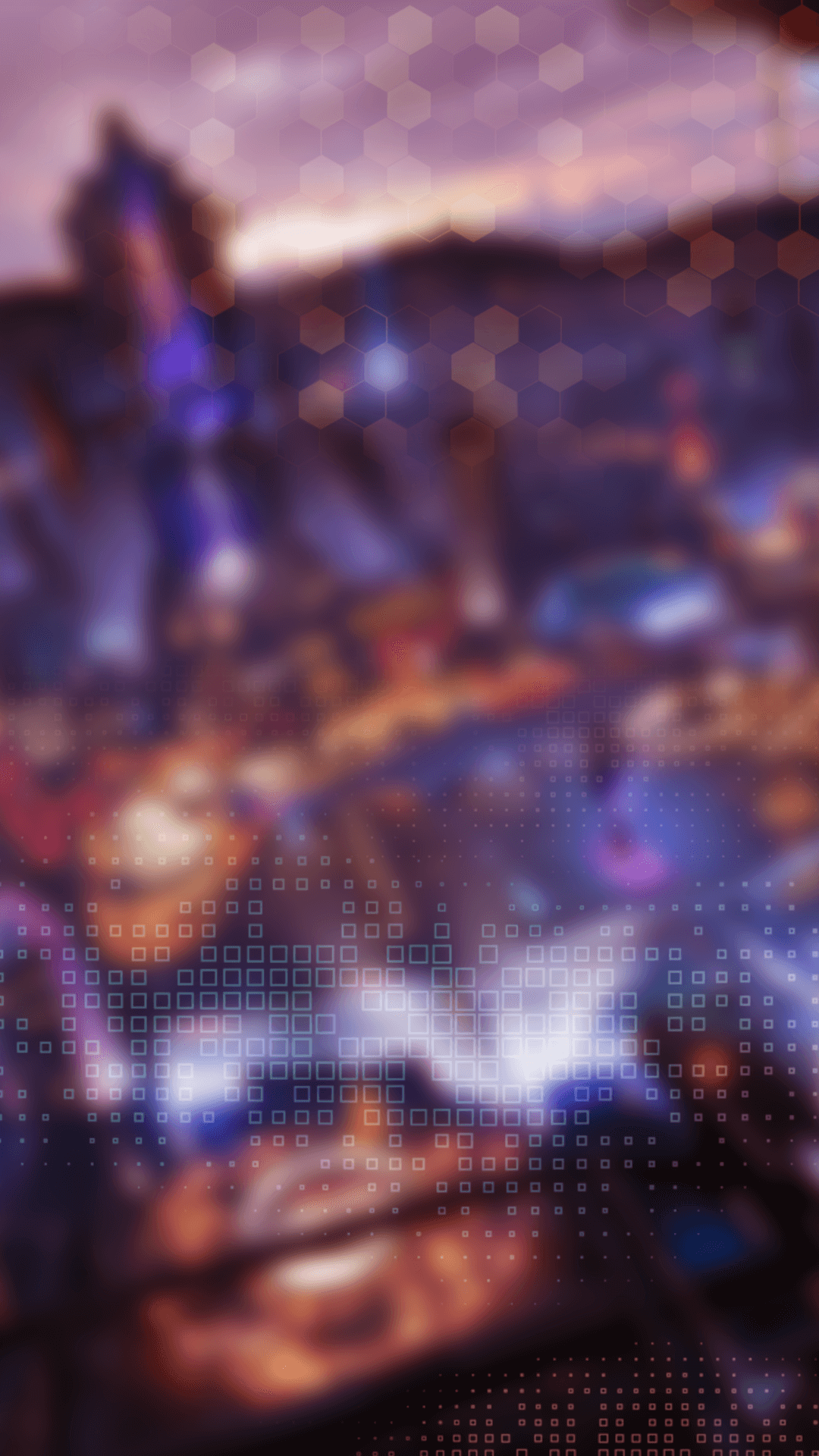 mobile-4_game_features_bg.png