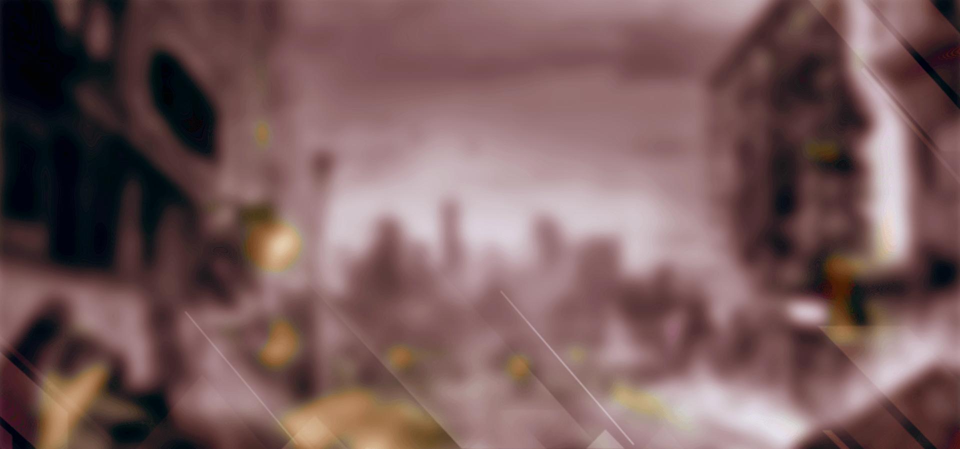 PC-5_video_bg.png
